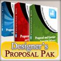 Webmaster Proposal Kit