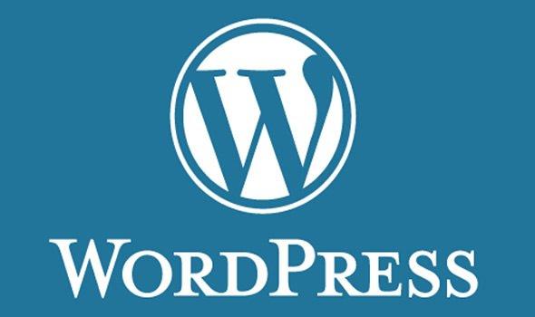 Top 3 WordPress Travel Themes