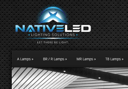Native LED