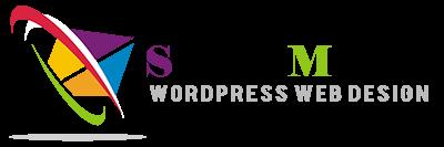 SimcoMedia Professional Web Design